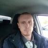 Роман, 34, г.Омск