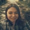 Anna, 17, г.Киев
