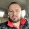 Alex, 40, Agawam