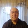 Алексей, 42, г.Нижний Тагил