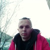 Александр Бабин, 25, г.Темиртау