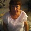 Niata, 56, г.Нижний Новгород
