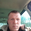 Эдуард, 39, г.Быхов