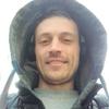 Archi, 32, г.Щецин