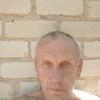 roman, 50, Stavropol