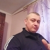 vasil, 37, Terebovlya
