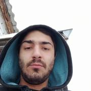 Евгений 26 Днепр