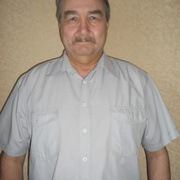 Василий 69 Пенза