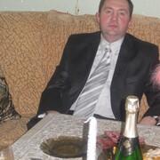 Юриий, 47