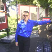 Иван 39 Тюмень