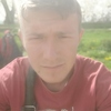 Евгений Дегтярев, 20, г.Каракол