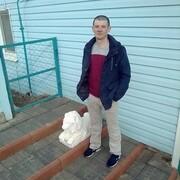 Начать знакомство с пользователем Серёжа 43 года (Лев) в Заинске