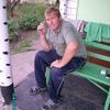 сергей хлестов, 60, г.Тербуны