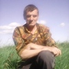 Юрий, 51, г.Курган