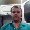 Михаил, 33, г.Асбест