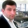Faik, 34, г.Баку