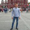 Vitaliy, 25, Skhodnya