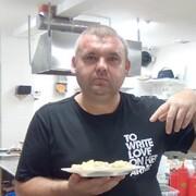 Владимир 35 Саки
