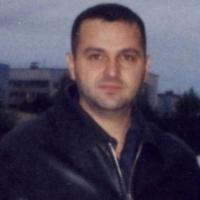 Сергей, 42 года, Близнецы, Рязань