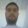Жалол, 35, г.Ташкент