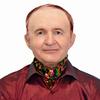 Николай, 62, г.Гиагинская