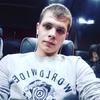 Клим, 21, г.Ростов-на-Дону