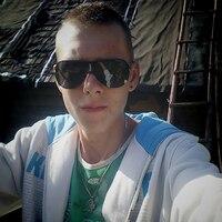 Паша, 25 лет, Скорпион, Минск