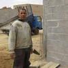 myrat, 30, г.Ашхабад