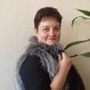 Aleksandra, 40, Kazachinskoye