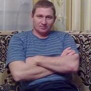 ленар 47 Верхнеяркеево