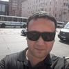 Дилшод Юнусов, 34, г.Новый Уренгой