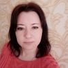 Екатерина, 35, г.Саранск