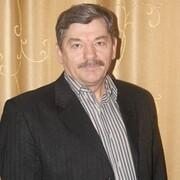 Геннадий 69 Воронеж