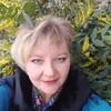 Svetlana, 45, Otradnaya
