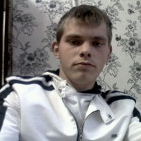 Никита, 26 лет, Стрелец, Москва