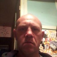 Aleksandr, 38 лет, Рак, Усть-Каменогорск