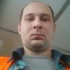 Андрей, 31, г.Магнитогорск