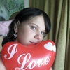 Оксана, 25, г.Карагай