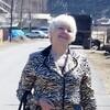Надежда, 64, г.Иркутск