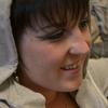 Людмила, 26, г.Ливны