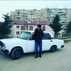 Kamaloglu, 28, г.Баку