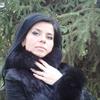 Marina, 39, г.Полтава