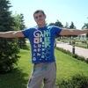 Вадик, 27, г.Астрахань