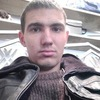 Дмитрий, 30, г.Выселки