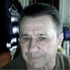 вячеслав, 64, г.Лисичанск