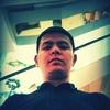 Асхат, 23, г.Актобе (Актюбинск)
