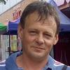 Владимир, 46, г.Павлодар