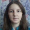 Марина, 27, г.Петриков