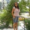 Марина, 36, г.Белгород
