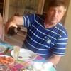Alexandr Polobok, 62, г.Bordeaux